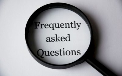 THE MOST IMPORTANT QUESTION IS, WHAT INTERVIEW QUESTIONS SHOULD YOU ASK?