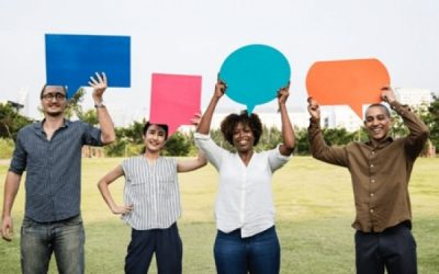 WHY OPEN COMMUNICATION IS IMPORTANT WHILE HIRING