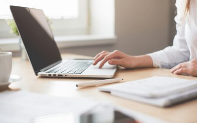 WHY WRITING THE PERFECT JOB ADVERT IS IMPORTANT?