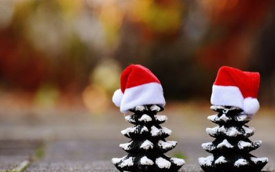 CONTINUE RECRUITING THIS CHRISTMAS – HELPING YOU GET AHEAD IN 2020!